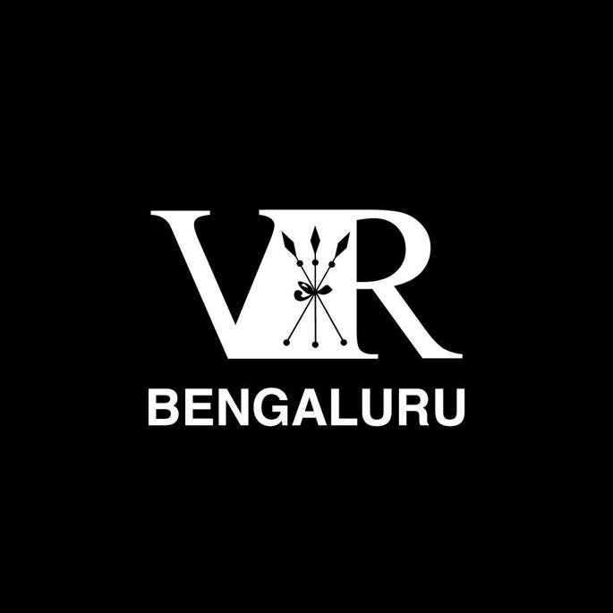VR Bengaluru Whitfield Road