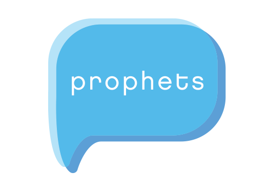 PROPHETS NEW LOGO.png