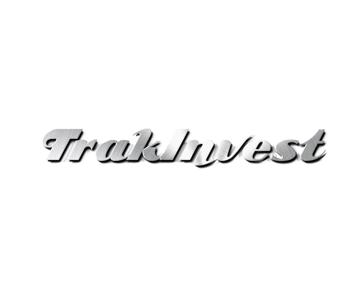 TrackInvest