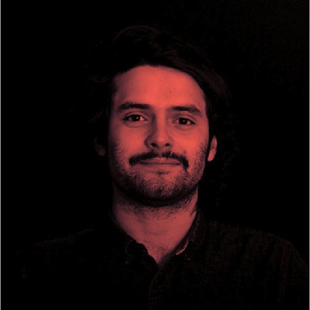 Charlie Montagut - R&C - Art DIRECTOR#DESIGN #BRANDING #UX