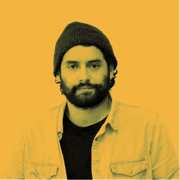 Romain Montagut - R&C - ART DIRECTOR#BRANDING #DESIGN #UX