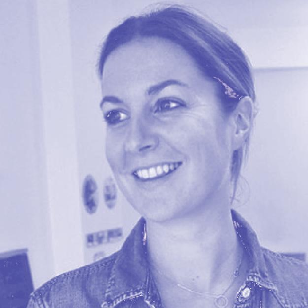 Emmanuelle Opezzo - KokoCabane - FONDATRICE Auteure ET Educatrice - #Pedagogie #Services #Jeux