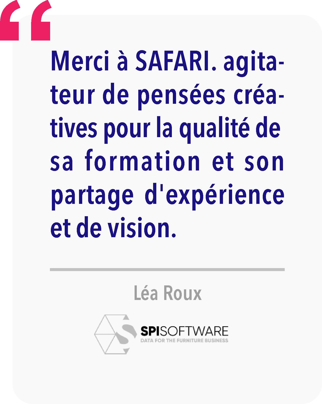 Sources-Safari-57.png