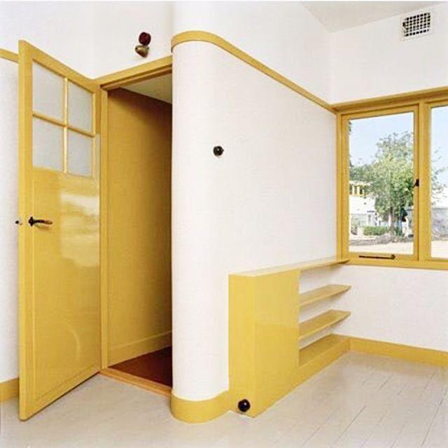 Some might call it an obsession 💛 . . . . . . 📷 via @mociun . . #designinspiration #interiors #yellowobsessed #everythingyellow #mustardyellow #decor #lifestyleboutique #girlboss #womeninbusiness #dundaswest #comingsoon #yyz #rosecitygoods