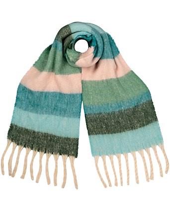 Oliver-Bonas-striped-green-scarf.jpg