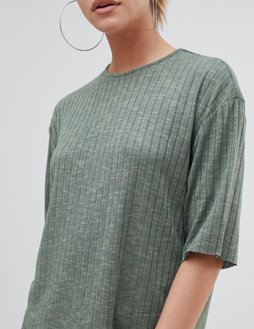 cmb-greyed-green-top-Asos.jpg