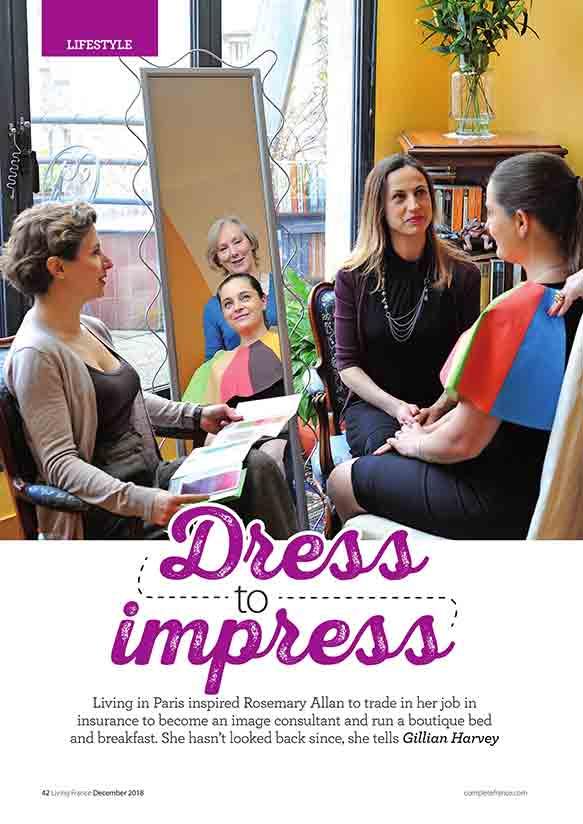 December-2018-Living-France-Dress-to-Impress-BWonderful.jpg