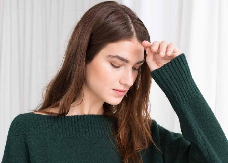 cmb-dark-green-sweater-other-stories.jpg