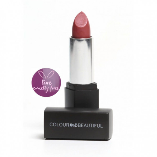 colourme-beautiful-cream-lipstick.jpeg