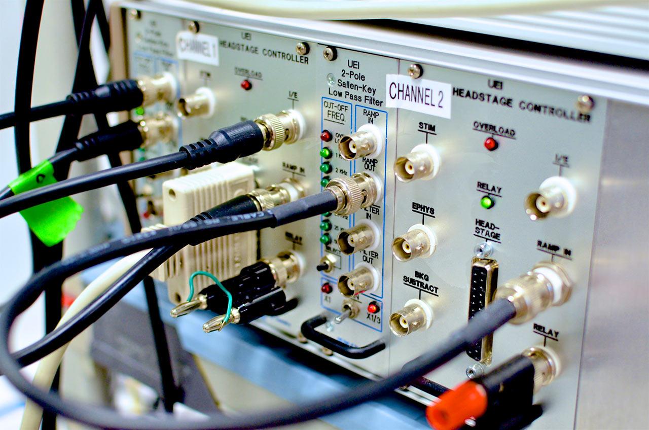 instrumentation-02.jpg