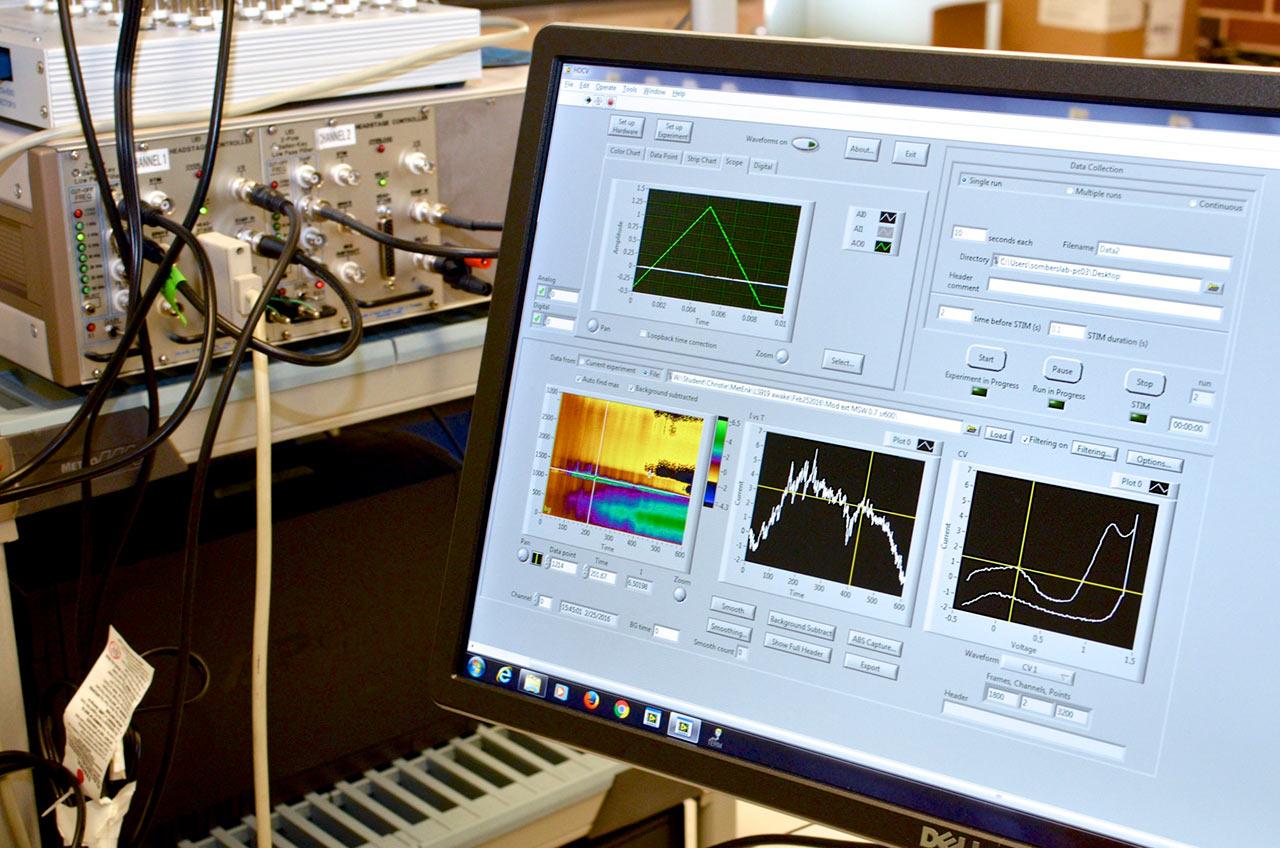 instrumentation-06.jpg