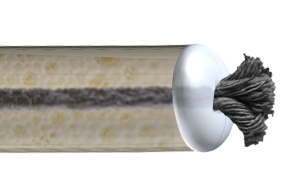 carbon-nanotube-electrodes-d.jpg