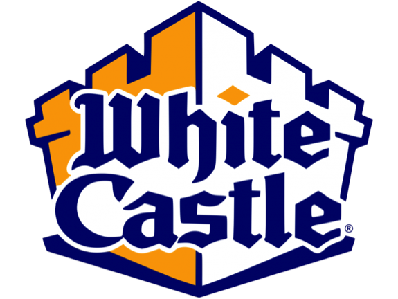 WHITE CASTLE - https://www.whitecastle.com/about/company/our-story