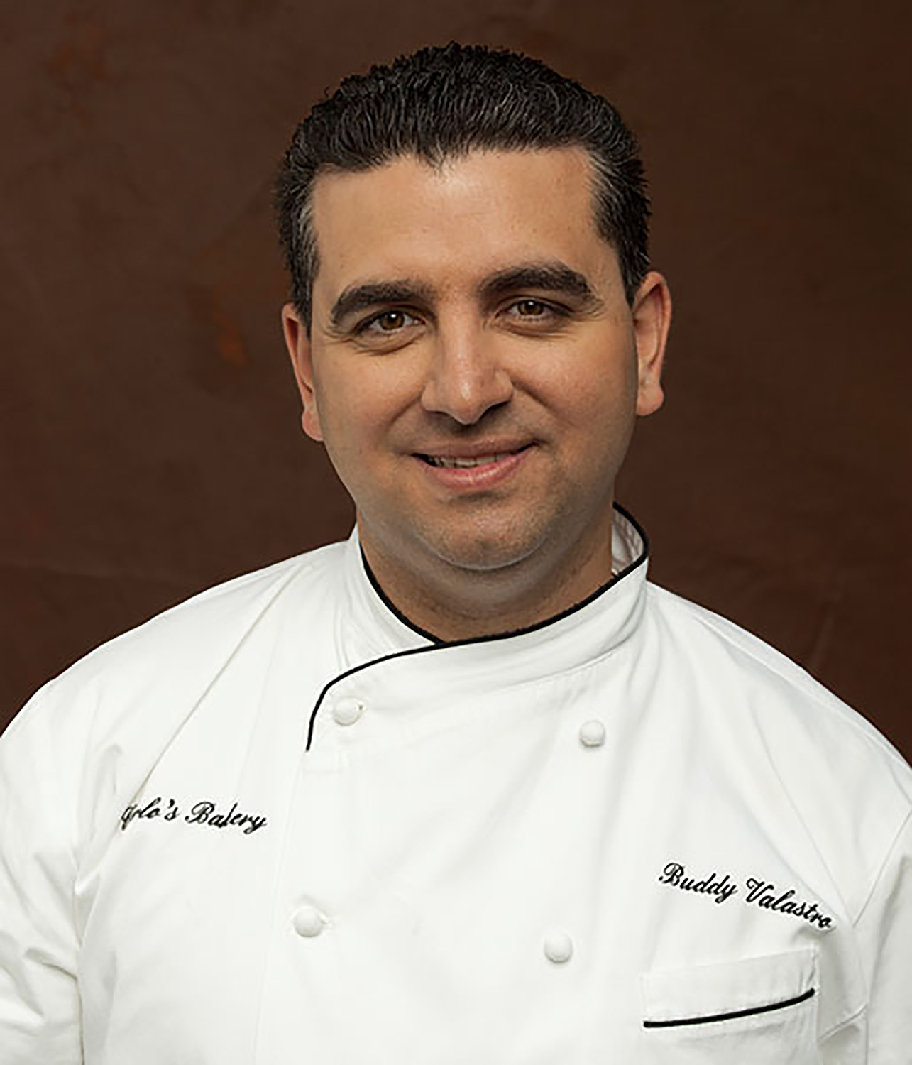 Buddy-Valastro-BIO-PHOTO-2.jpg