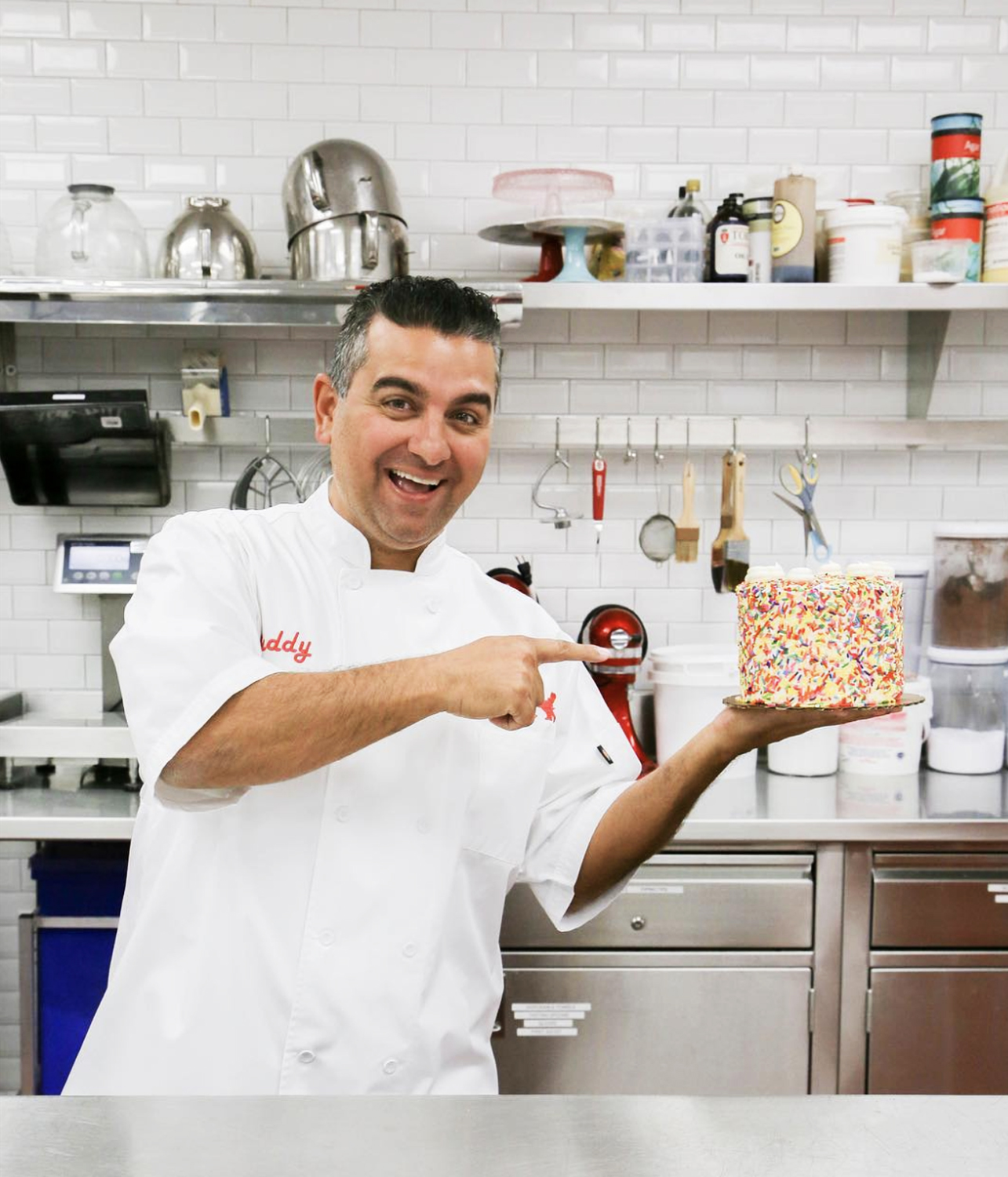 Buddy-Valastro-BIO-PHOTO-1.jpg