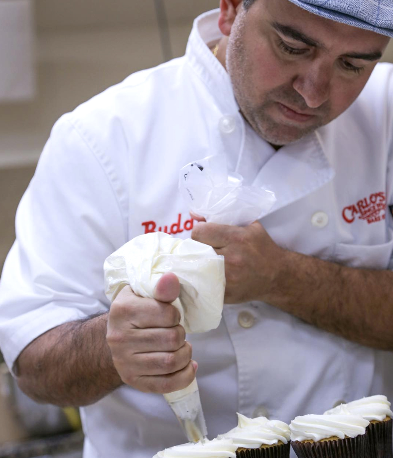 Buddy-Valastro-BIO-PHOTO-3.jpg