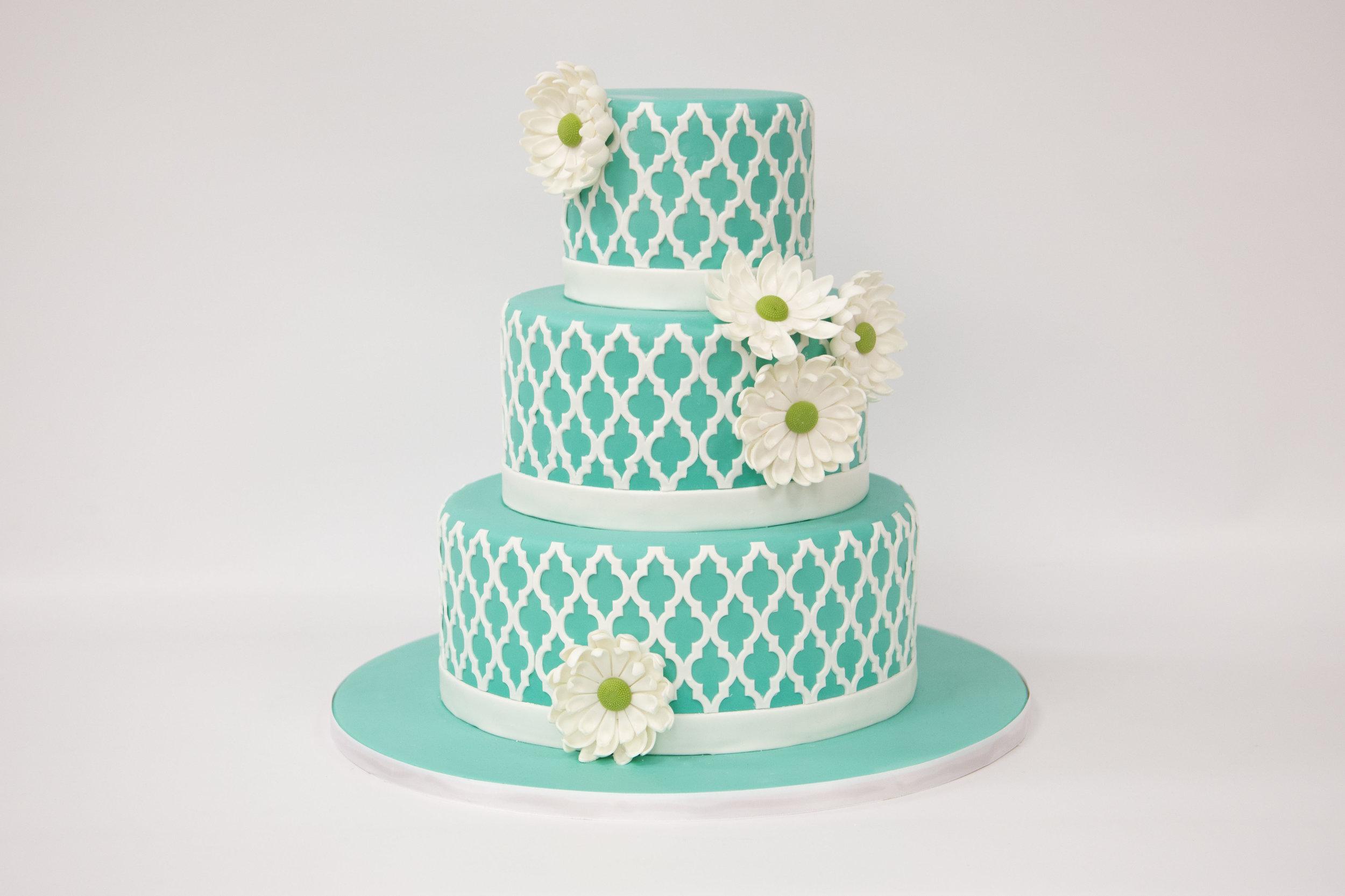 cake-4 copy.jpg