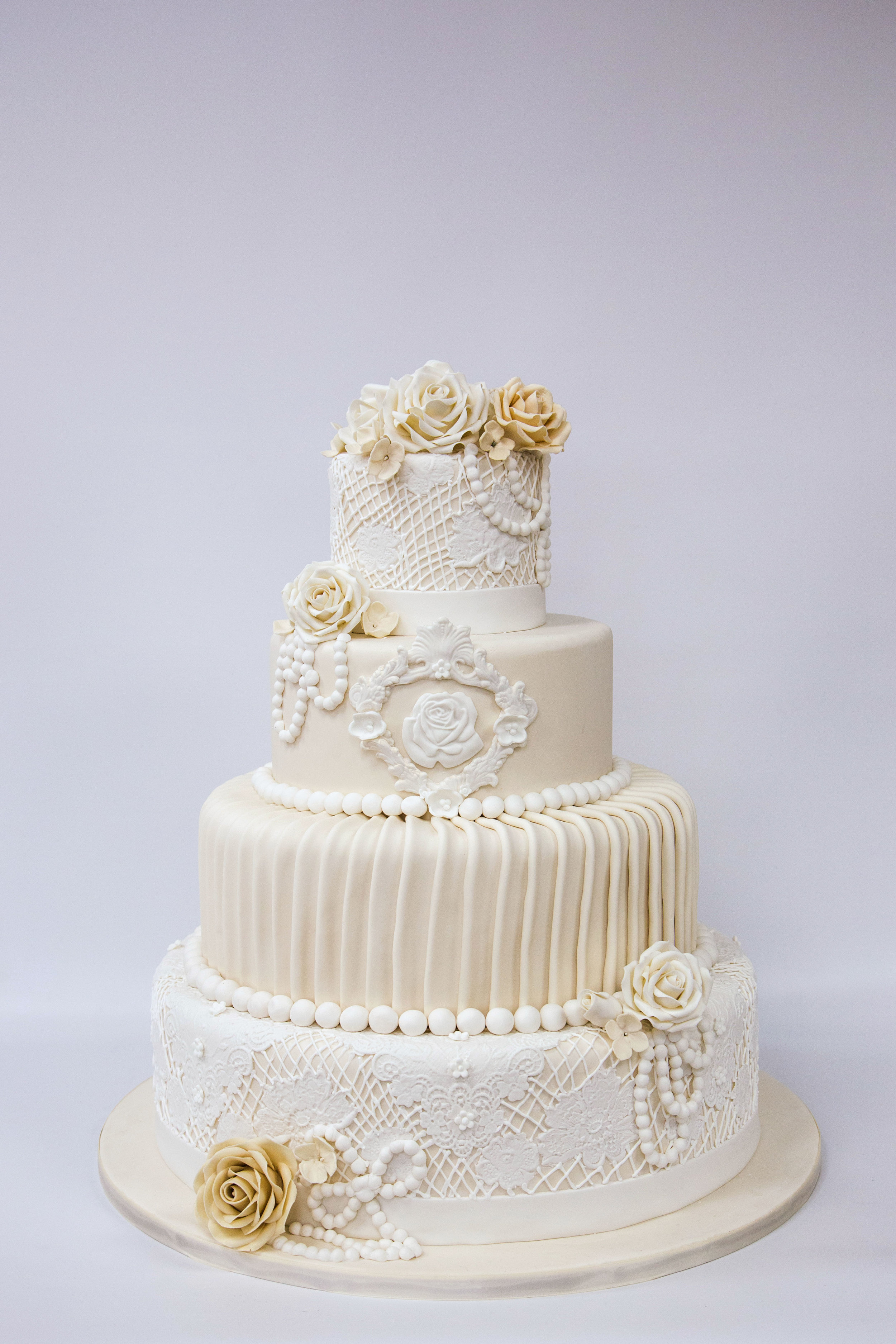 cake-7 copy.jpg