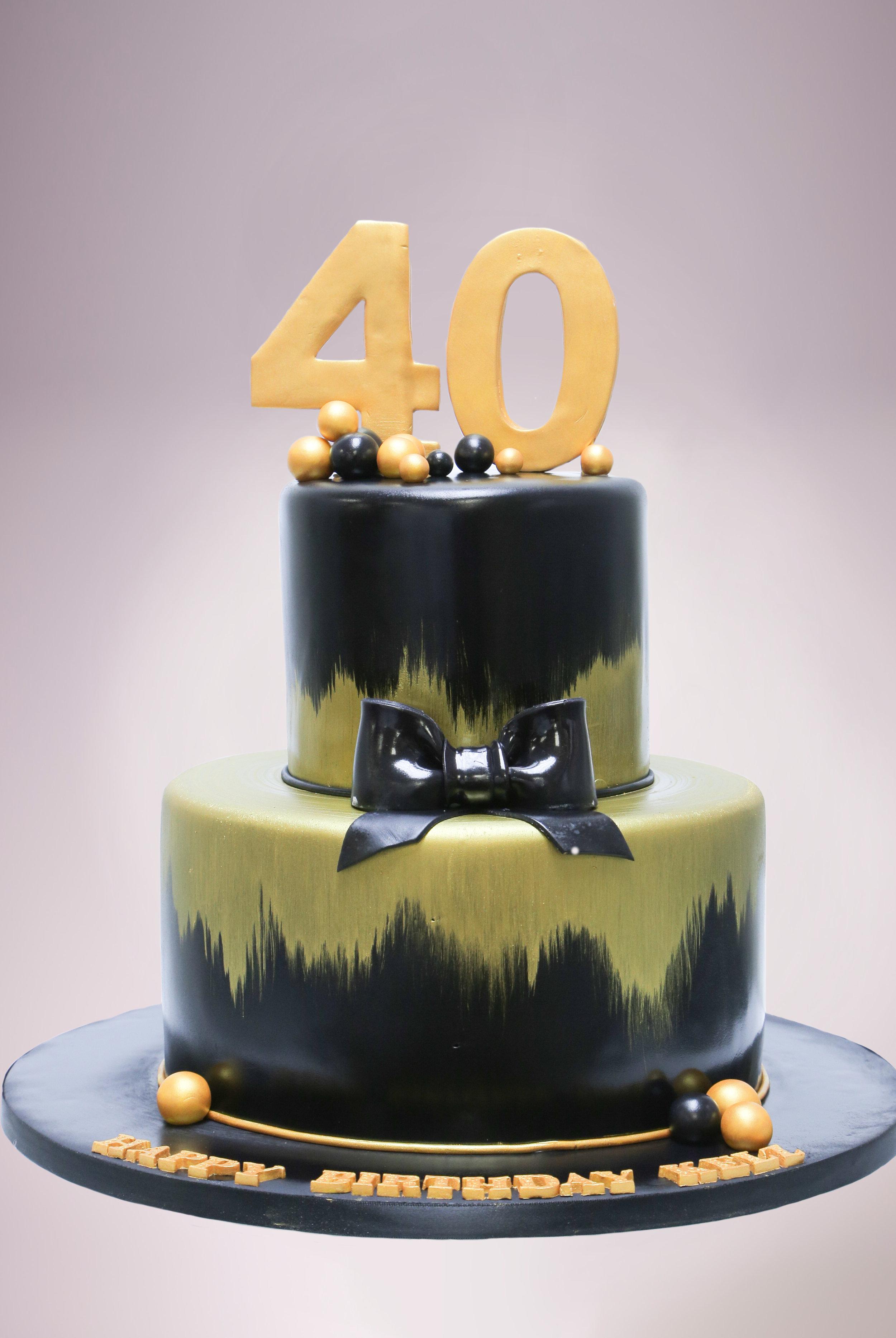 Custom_Birthday_40Cake.jpg