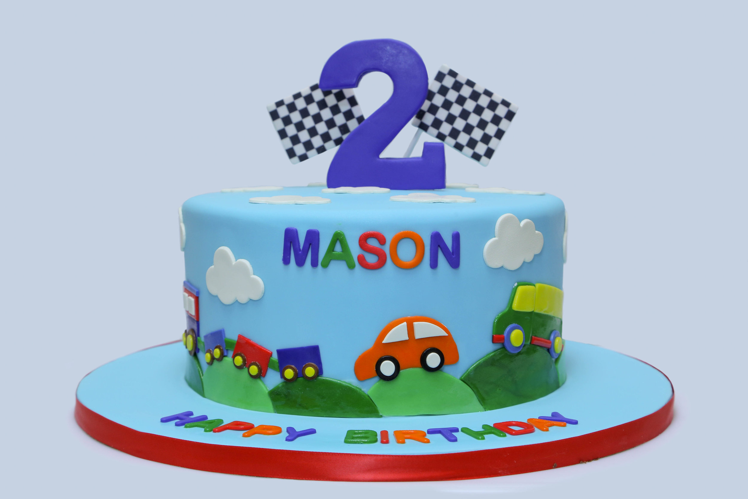 Custom_Birthday_Mason2nd (2).jpg