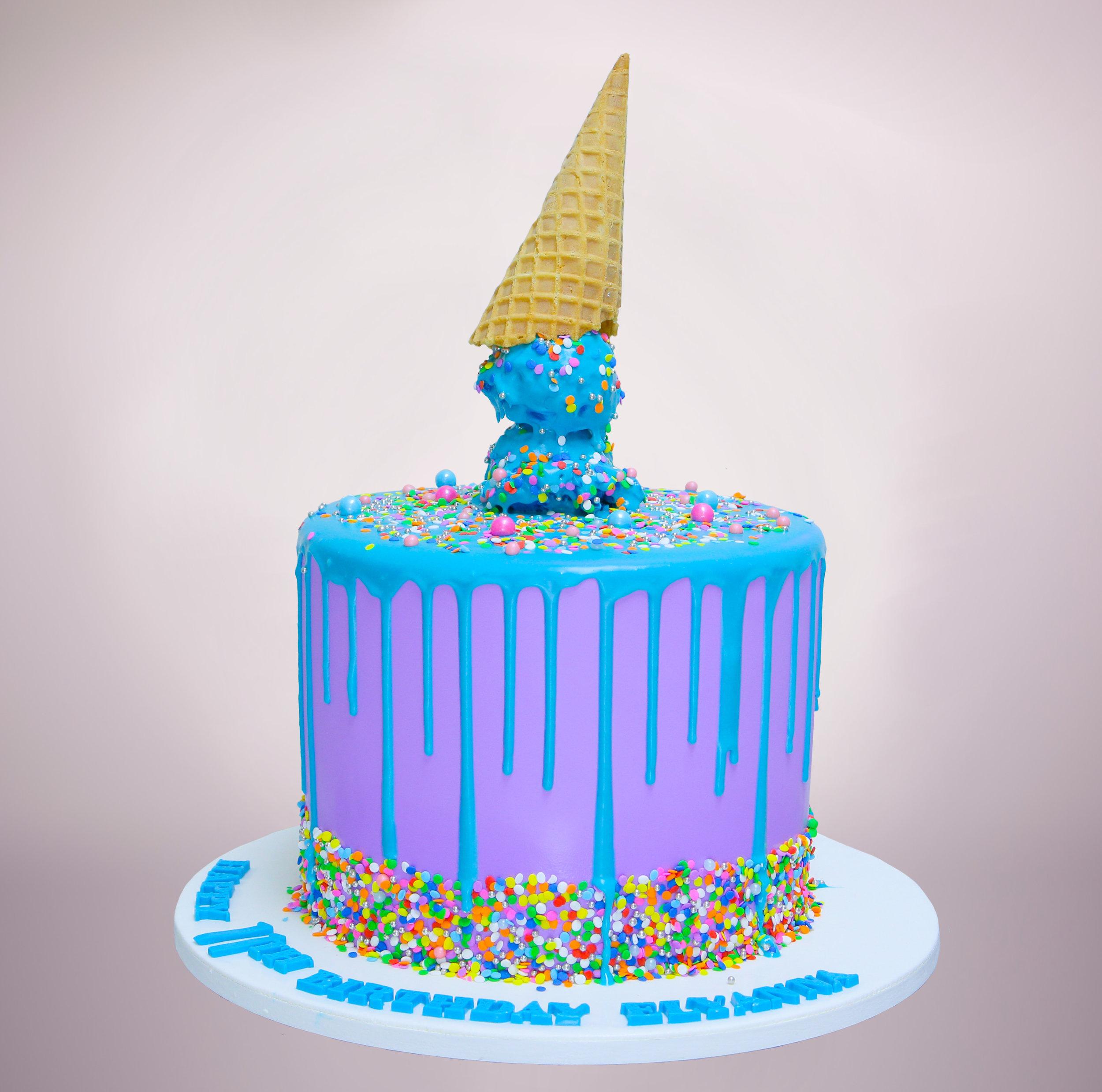 Custom_Birthday_IceCream.jpg