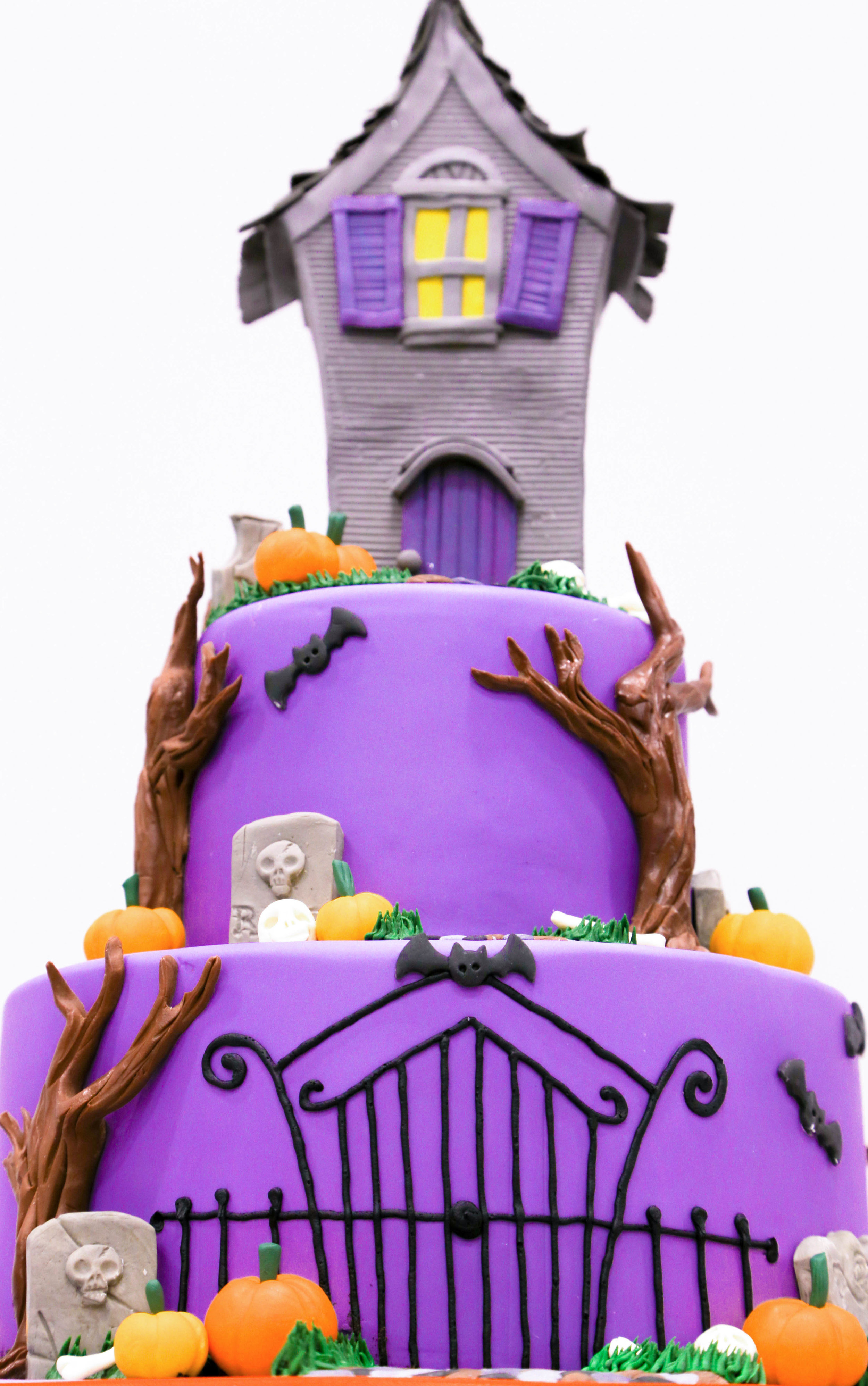 Custom_Halloween Graveyard (1).jpg