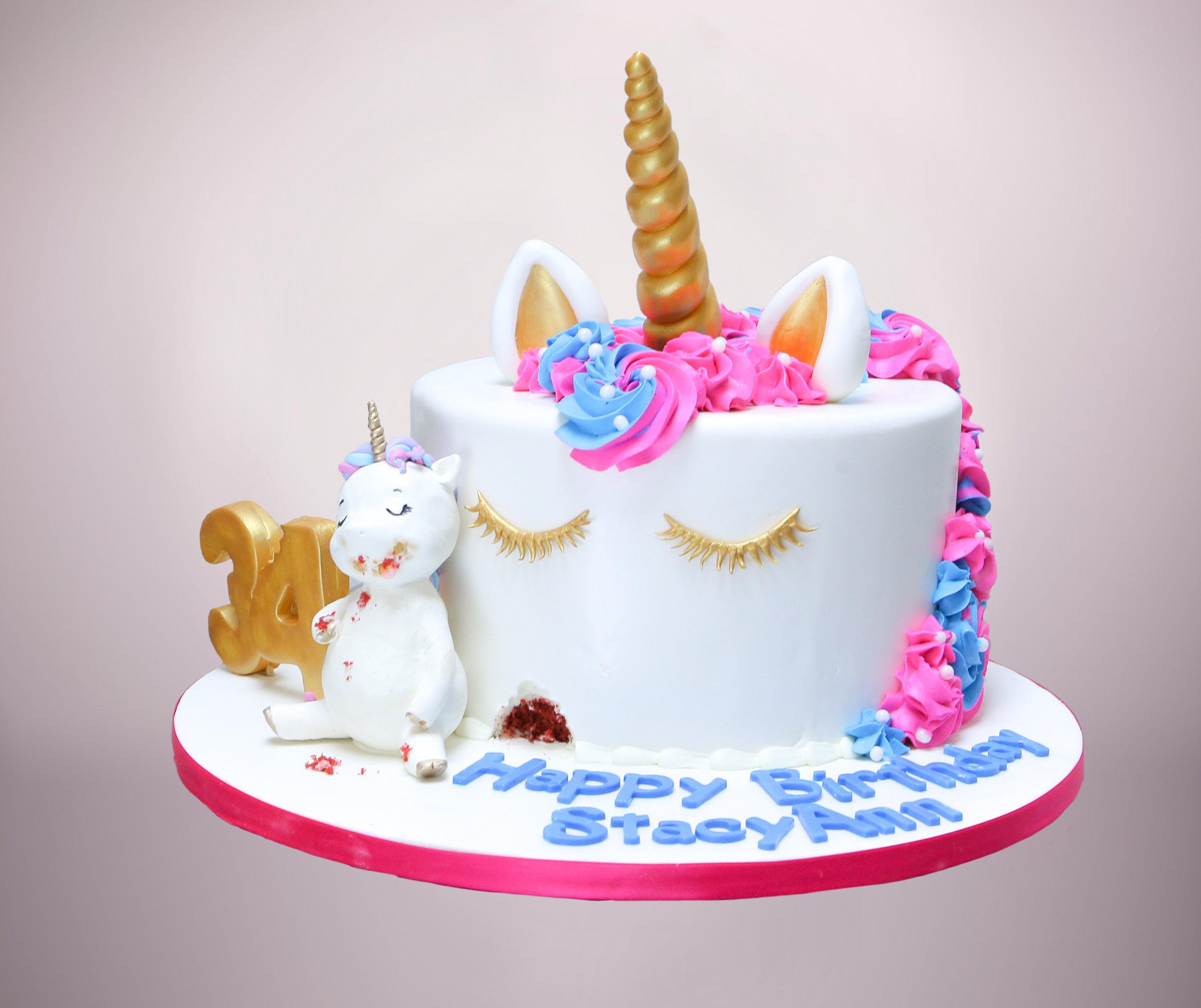Custom_Birthday_UnicornMiniUnicorn.jpg