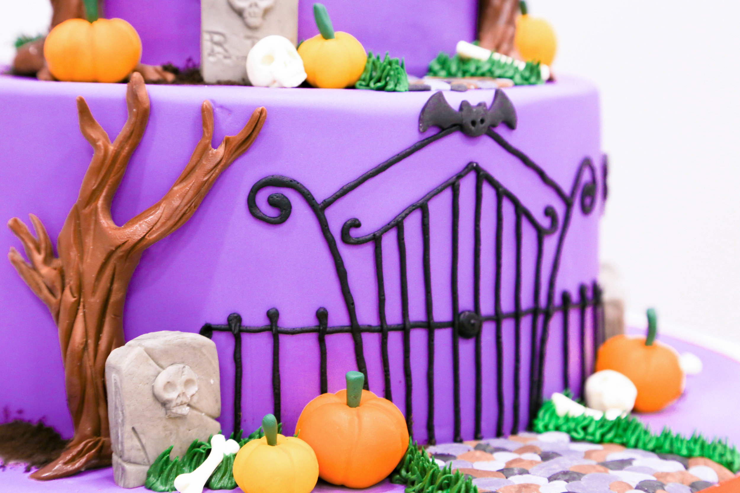 Custom_Halloween Graveyard (2).jpg