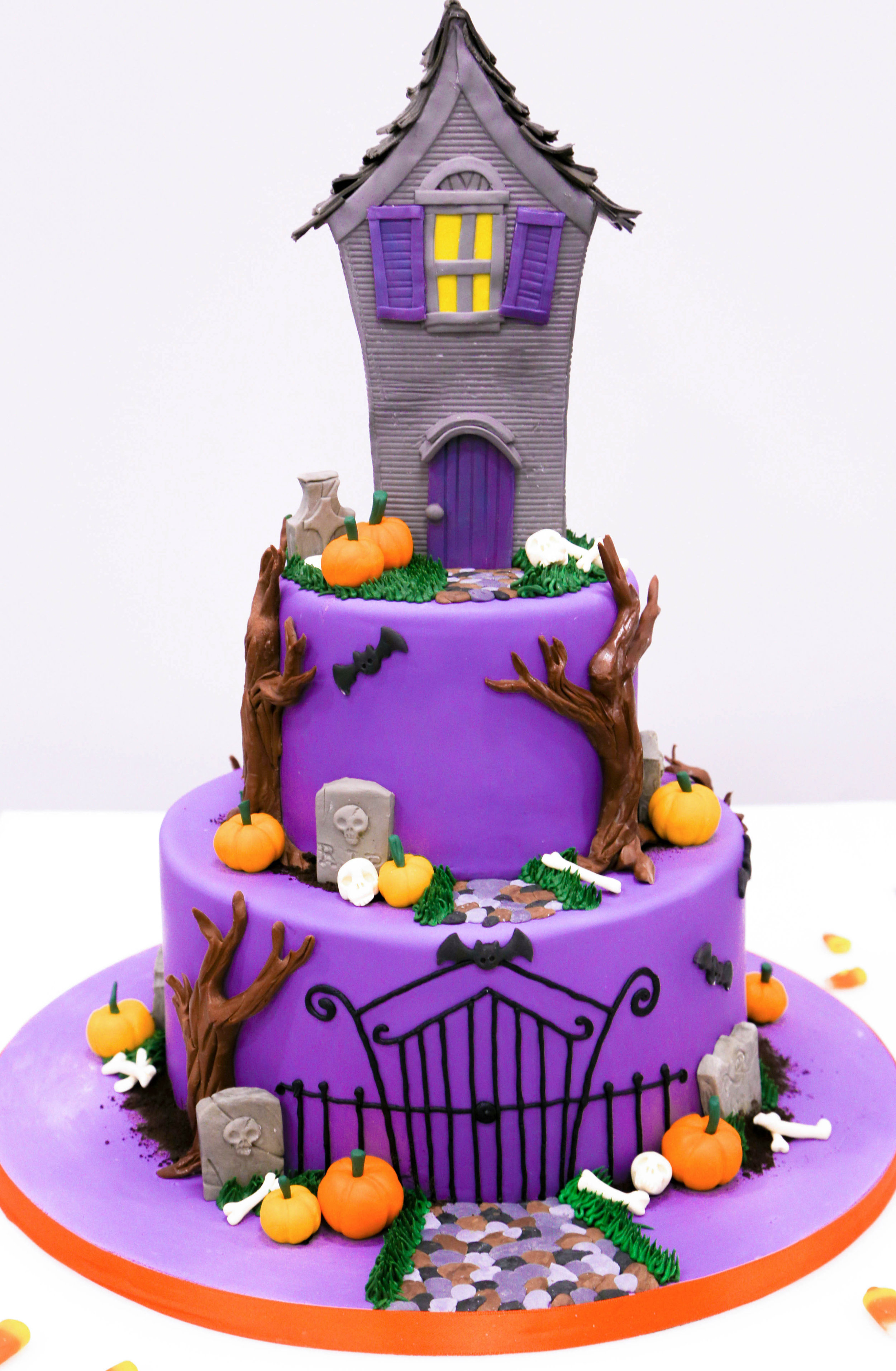 Custom_Halloween Graveyard.jpg