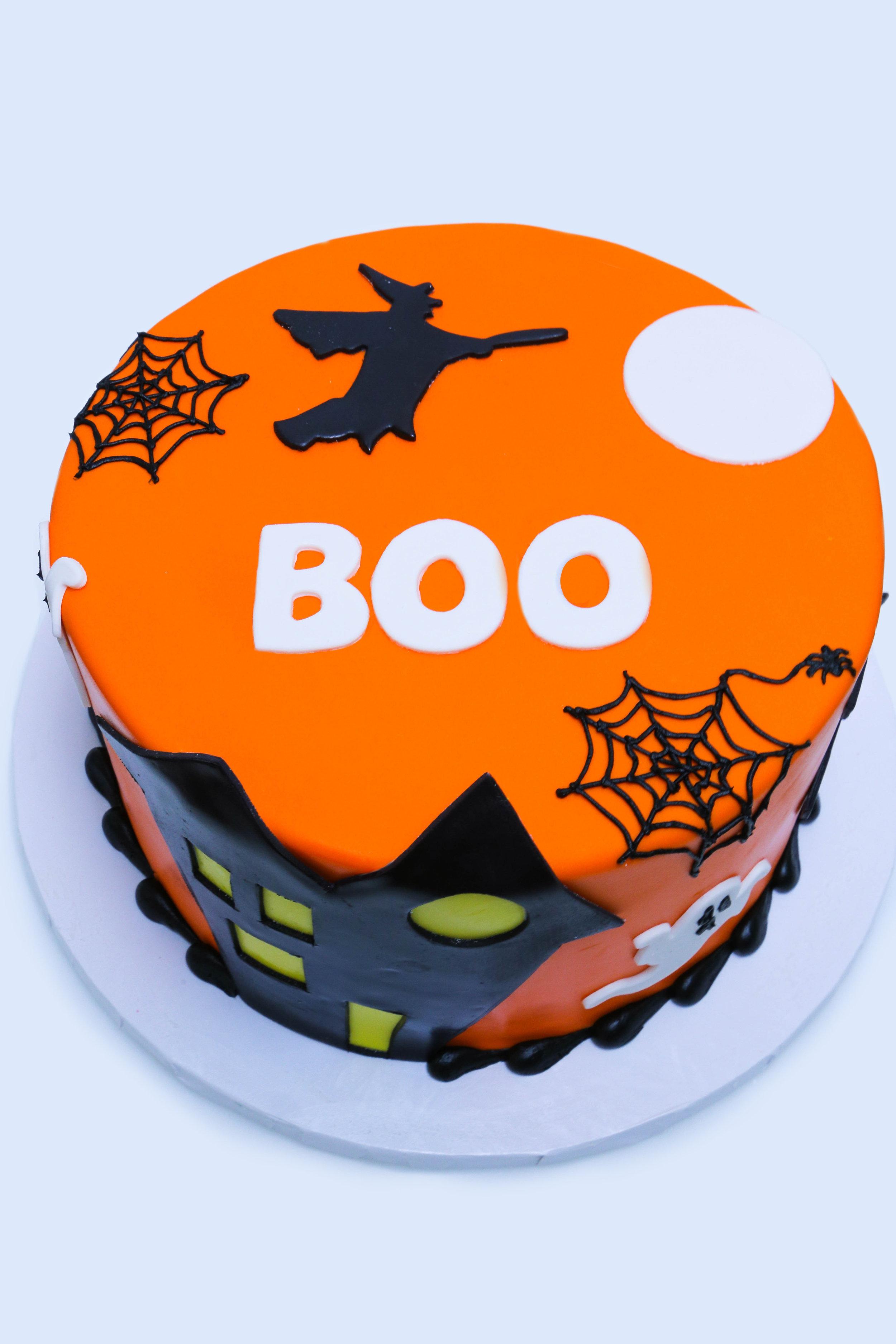 Custom_HalloweenBoo (1).jpg