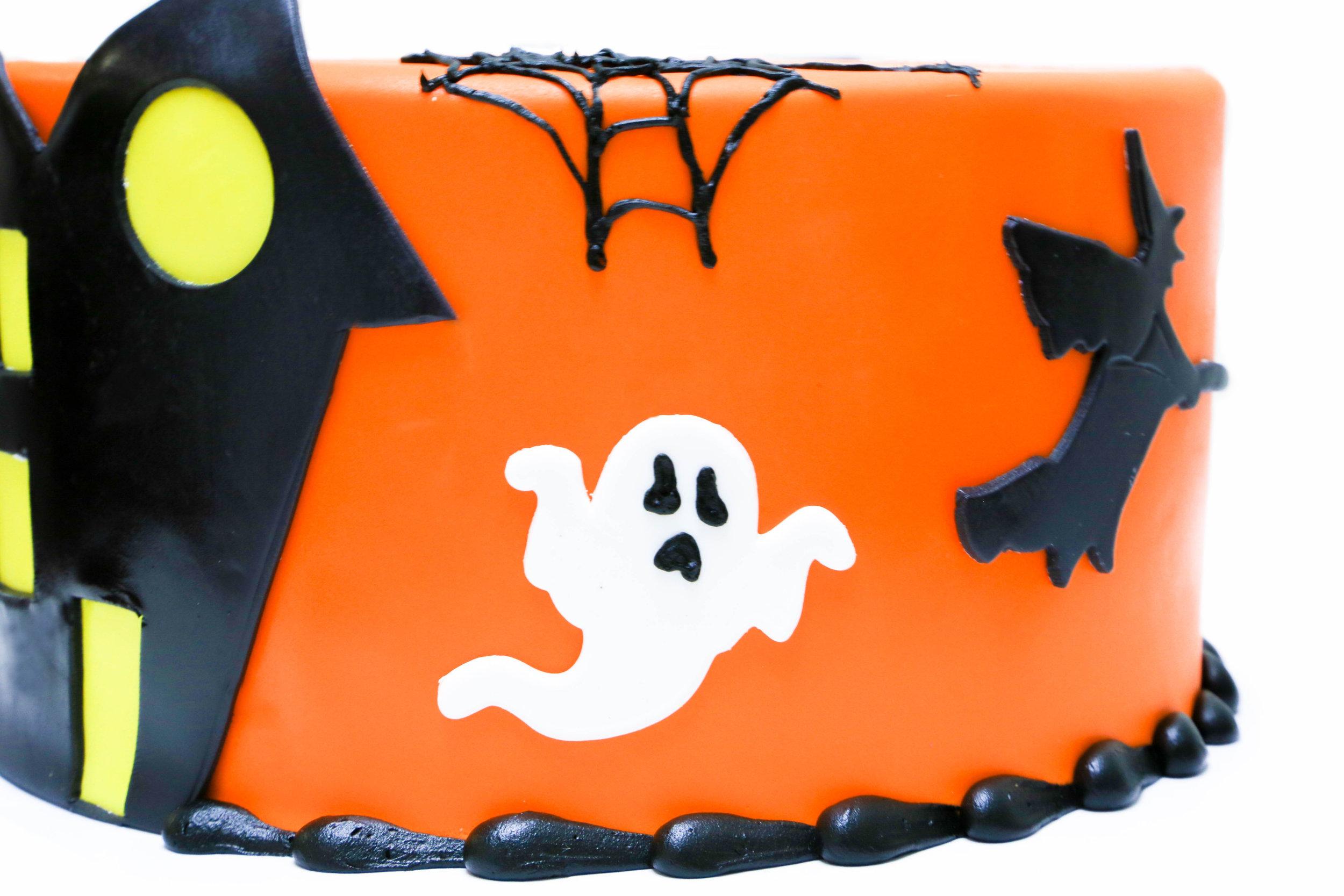 Custom_HalloweenBoo (2).jpg