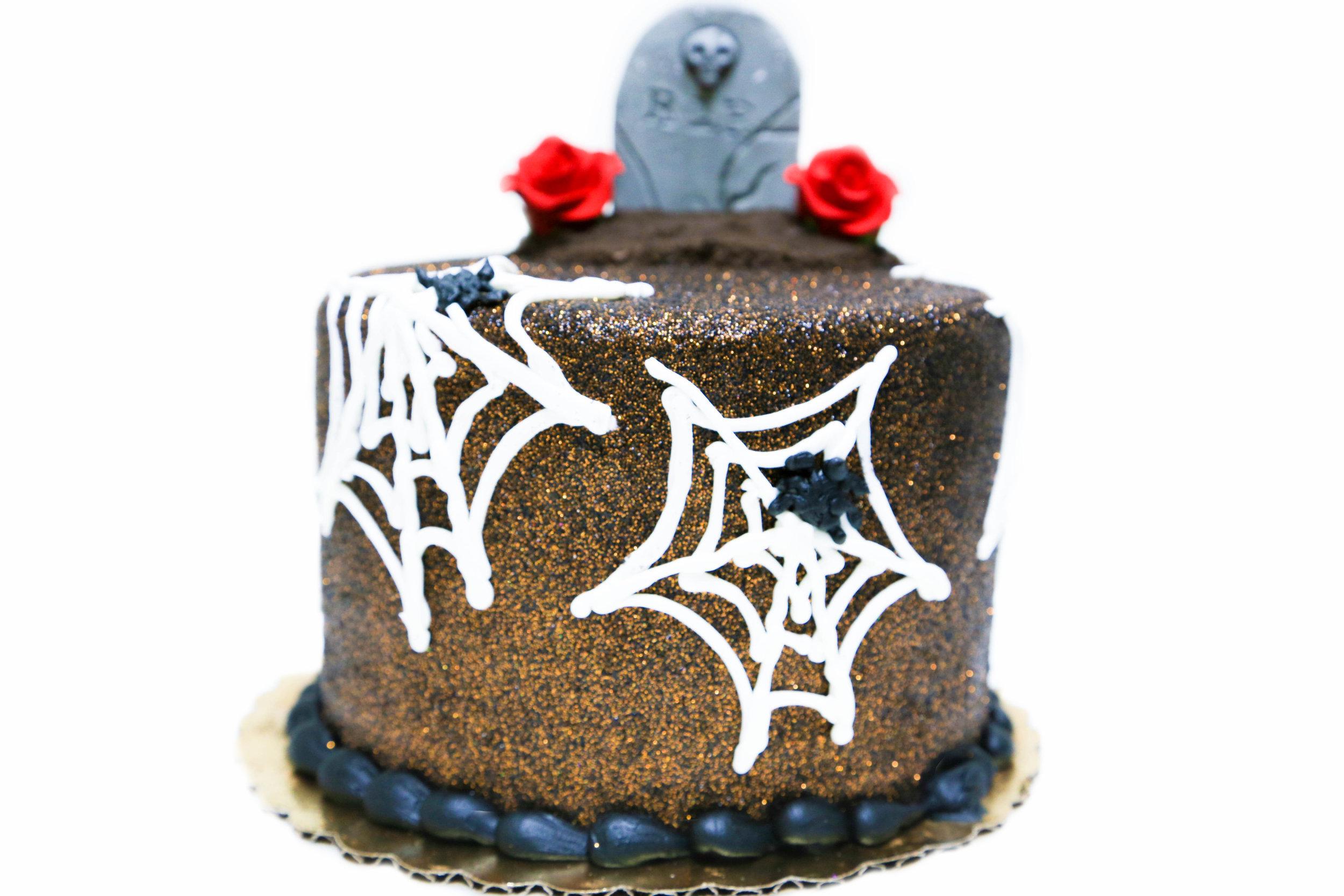 Custom_HalloweenGlitter (1).jpg