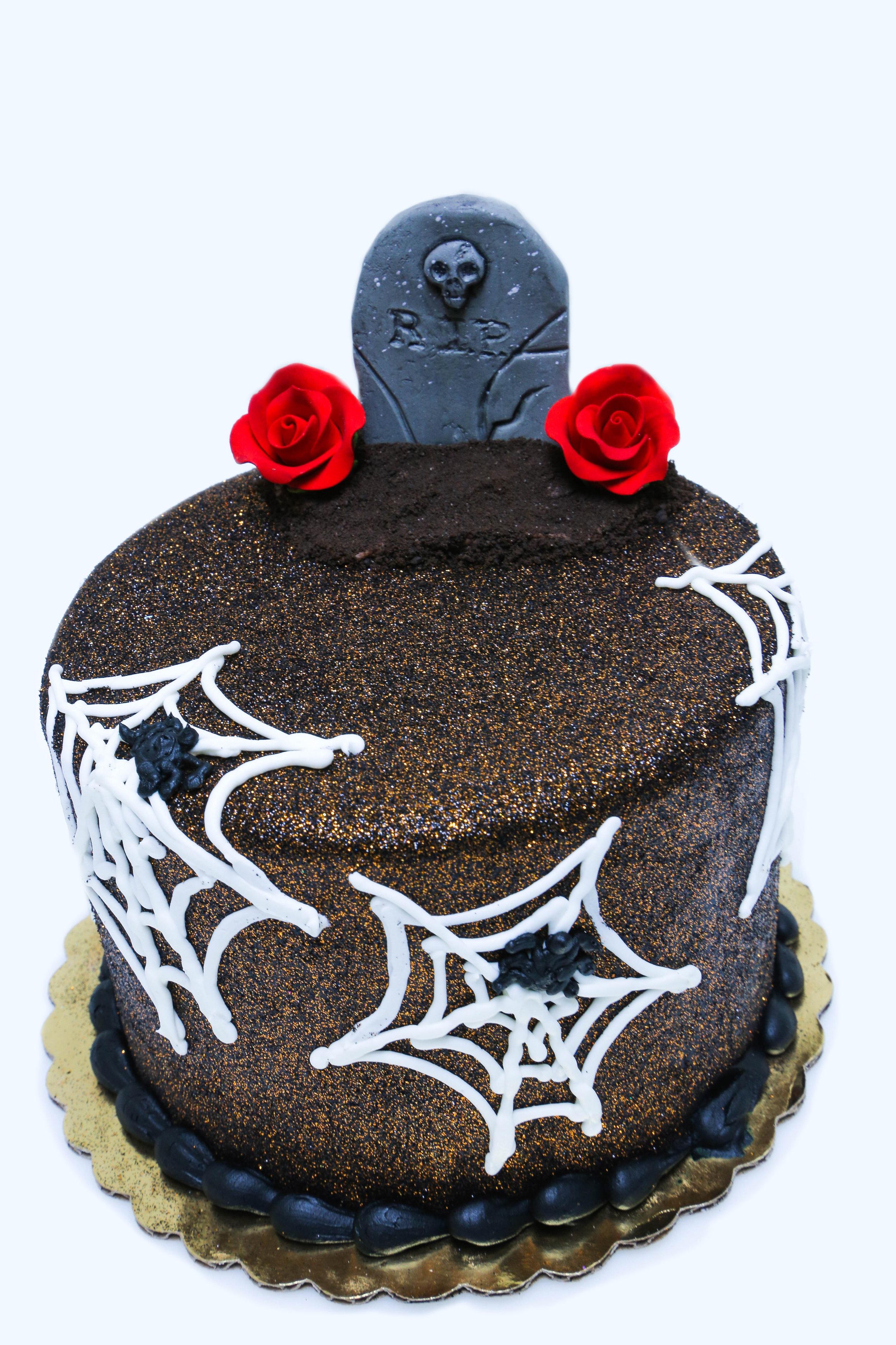 Custom_HalloweenGlitter (2).jpg