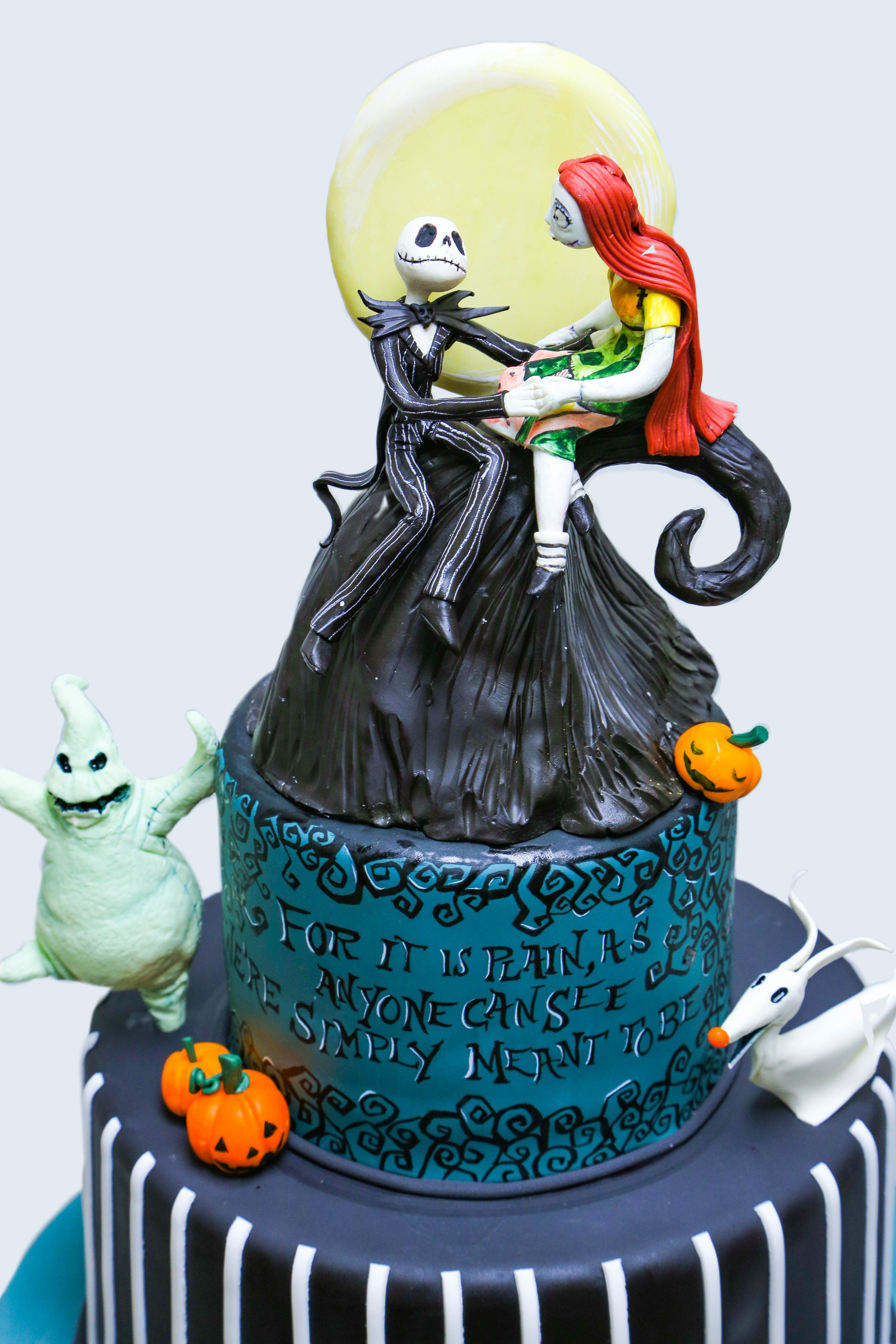 Custom_NightmareBeforeChristmas (3).jpg