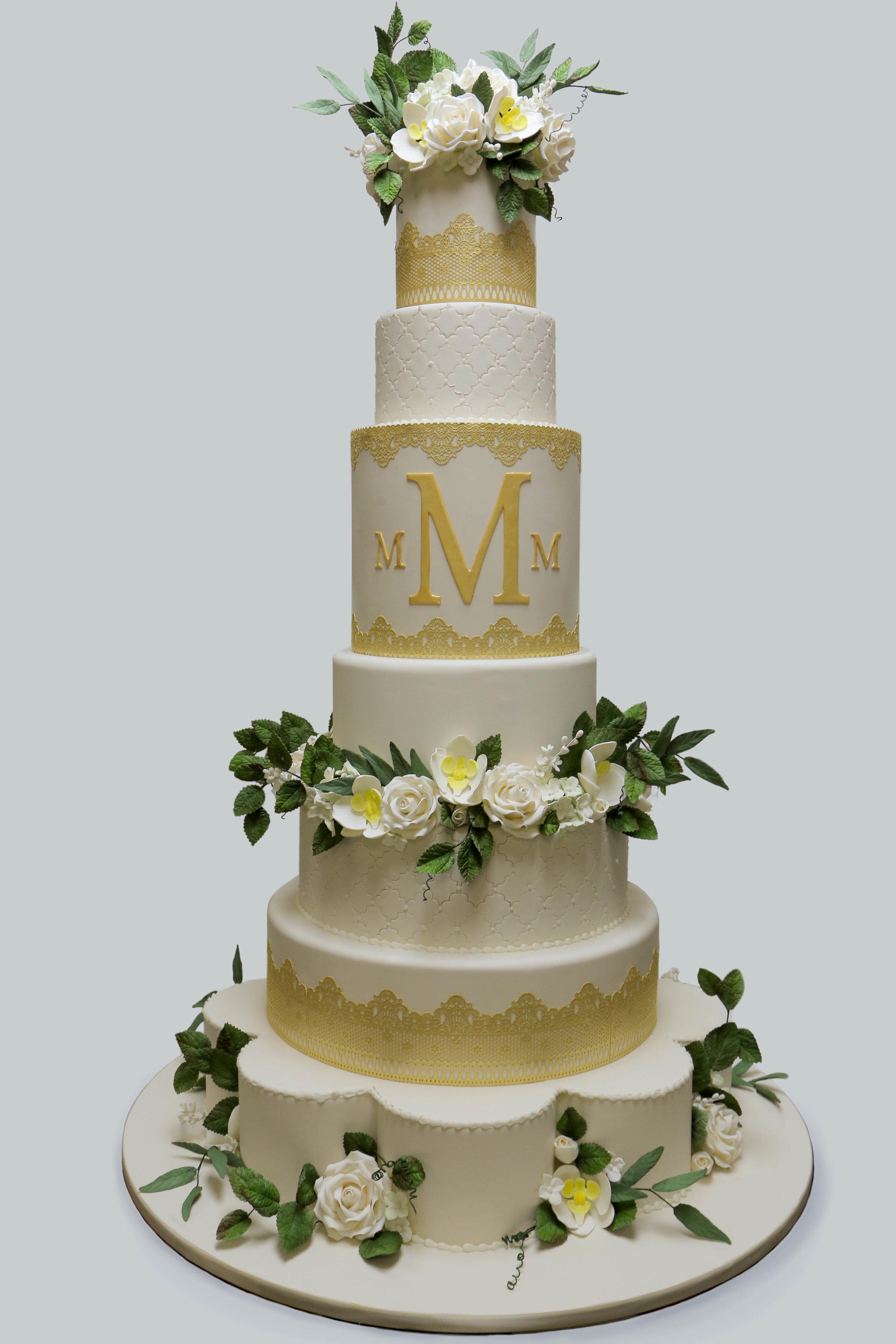 Custom_Wedding_Maria.jpg
