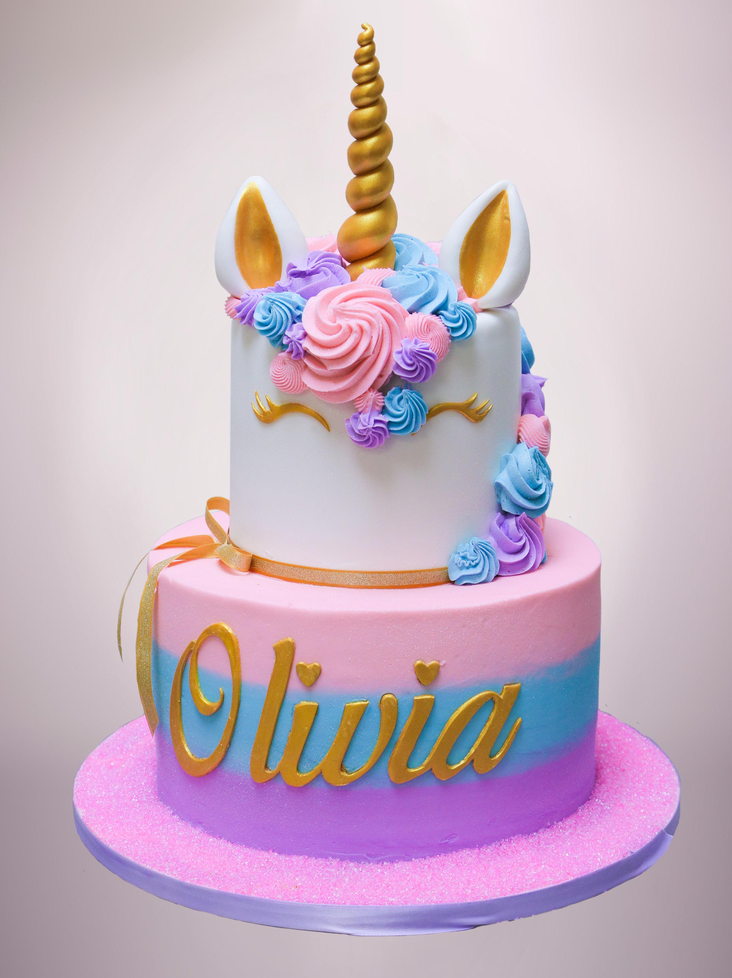 Custom_Unicorn_Olivia.jpg