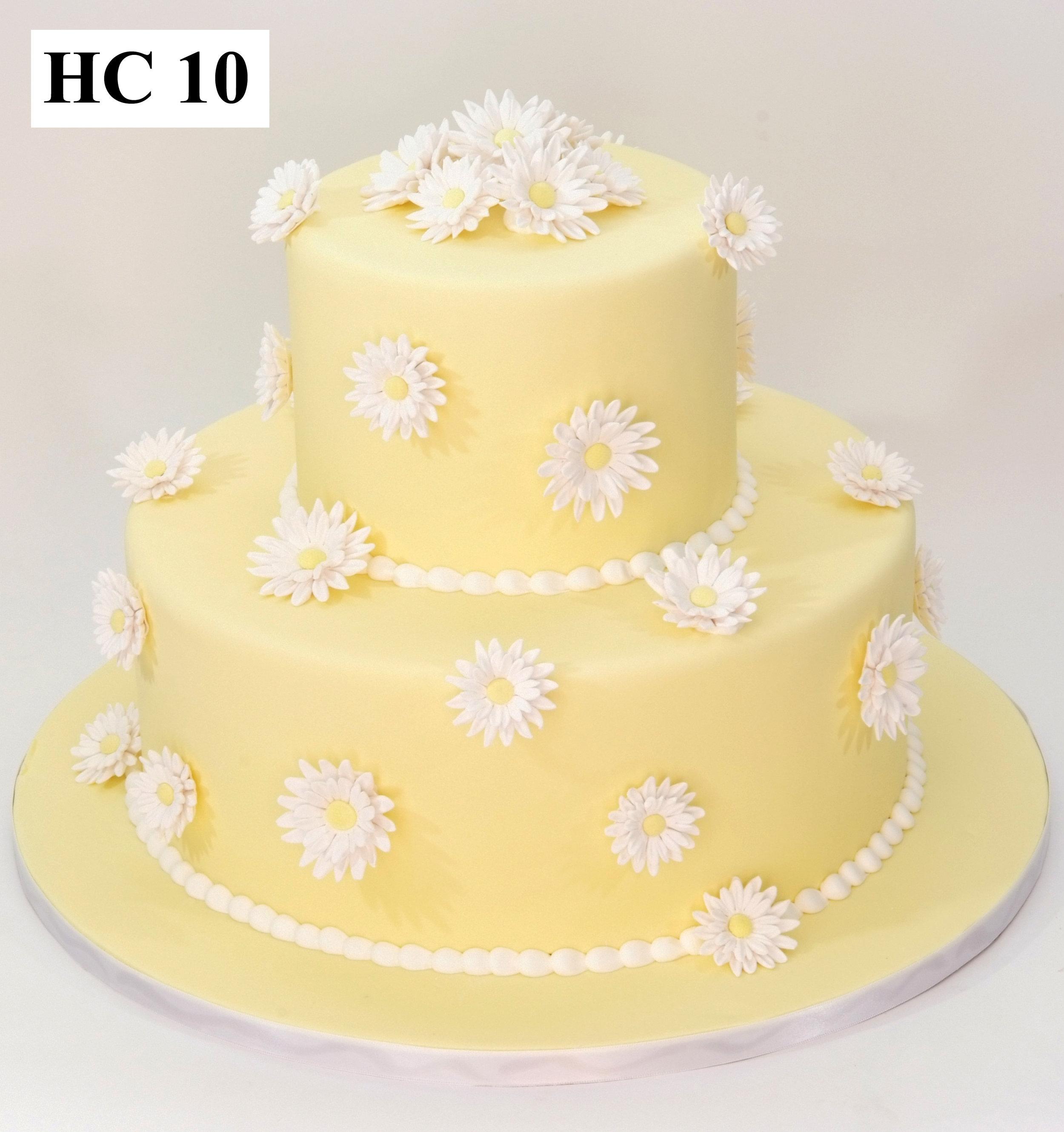 HC 10.jpg