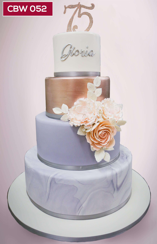 Birthday Cakes Carlo S Bakery