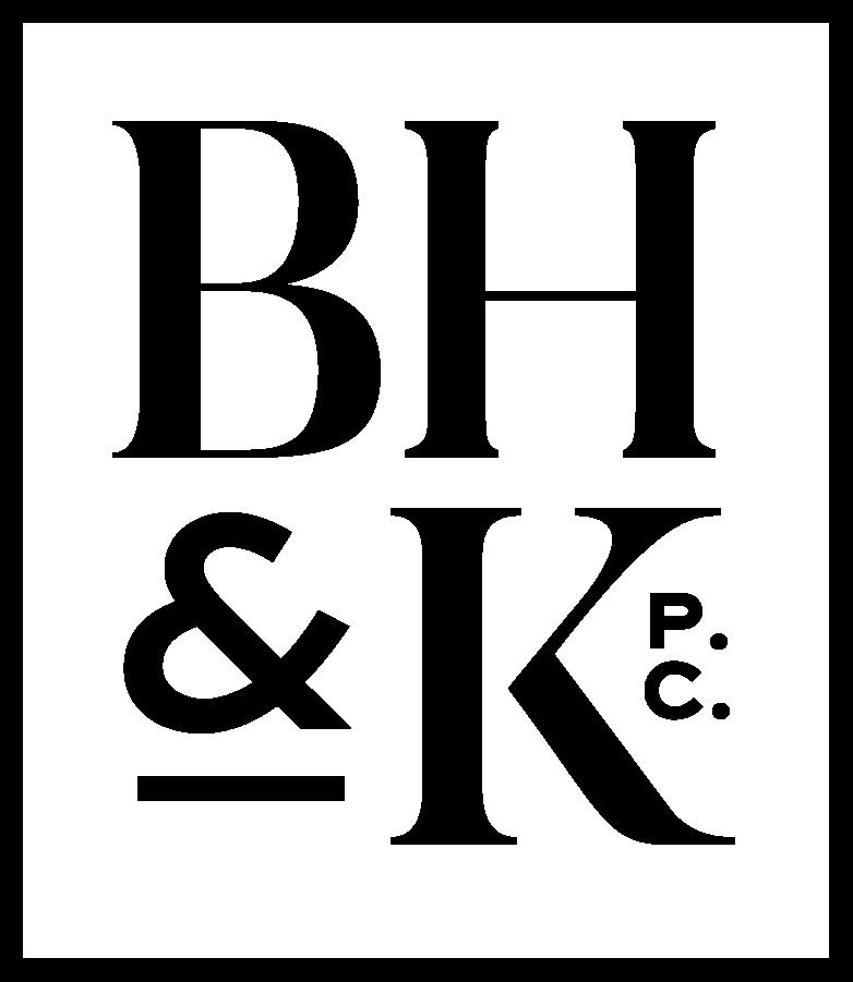 BHK_logo_black.png