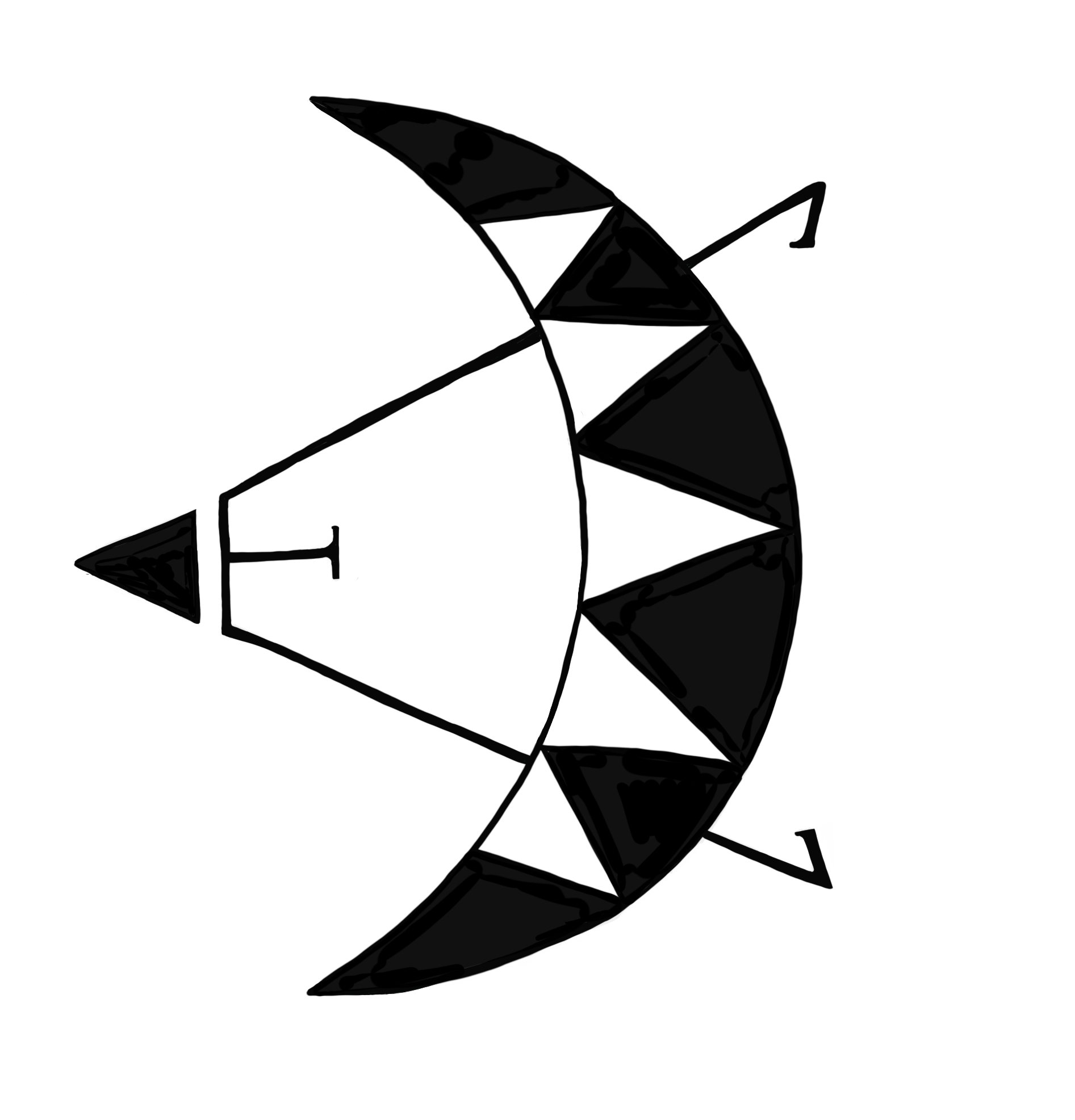 E Logo Clear .png
