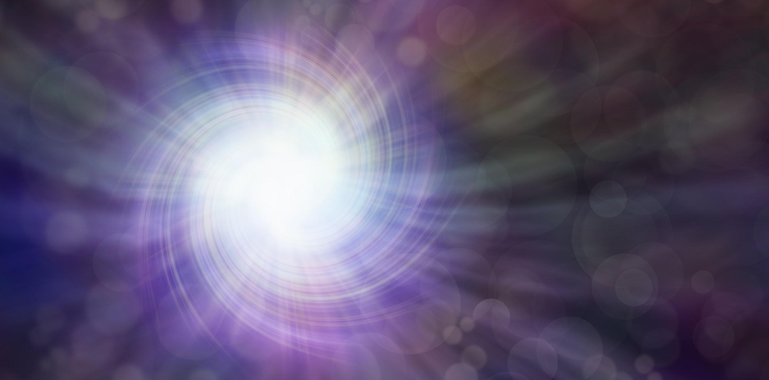 energy swirld.jpg