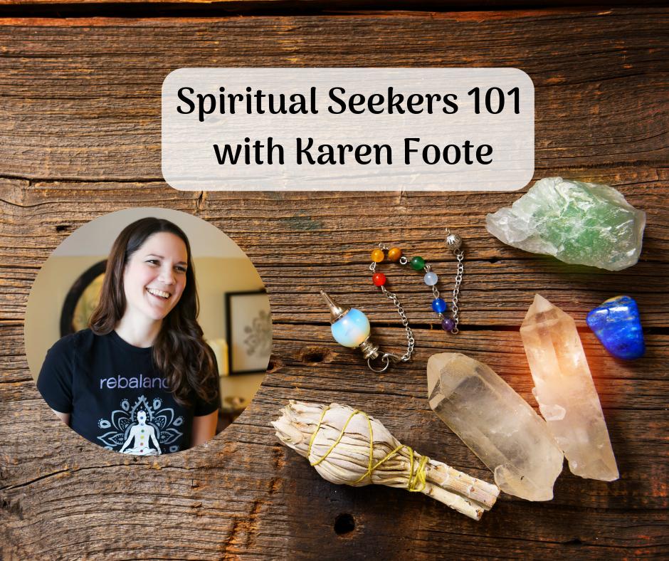 Spiritual Seeker 101 (1).png