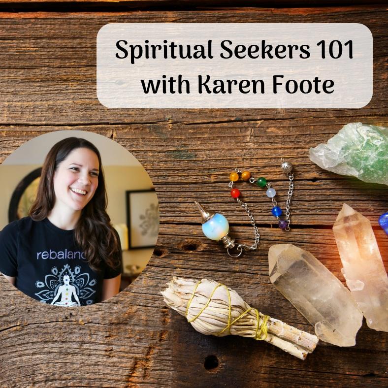 Spiritual+Seeker+101+%281%29.jpg