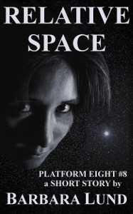 Relative Space cover small.jpg