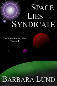 Space, Lies, Syndicate cover small.jpg