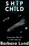 Ship Child cover small.jpg
