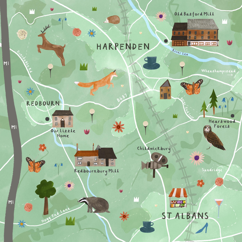 Livi Gosling Map2.jpg