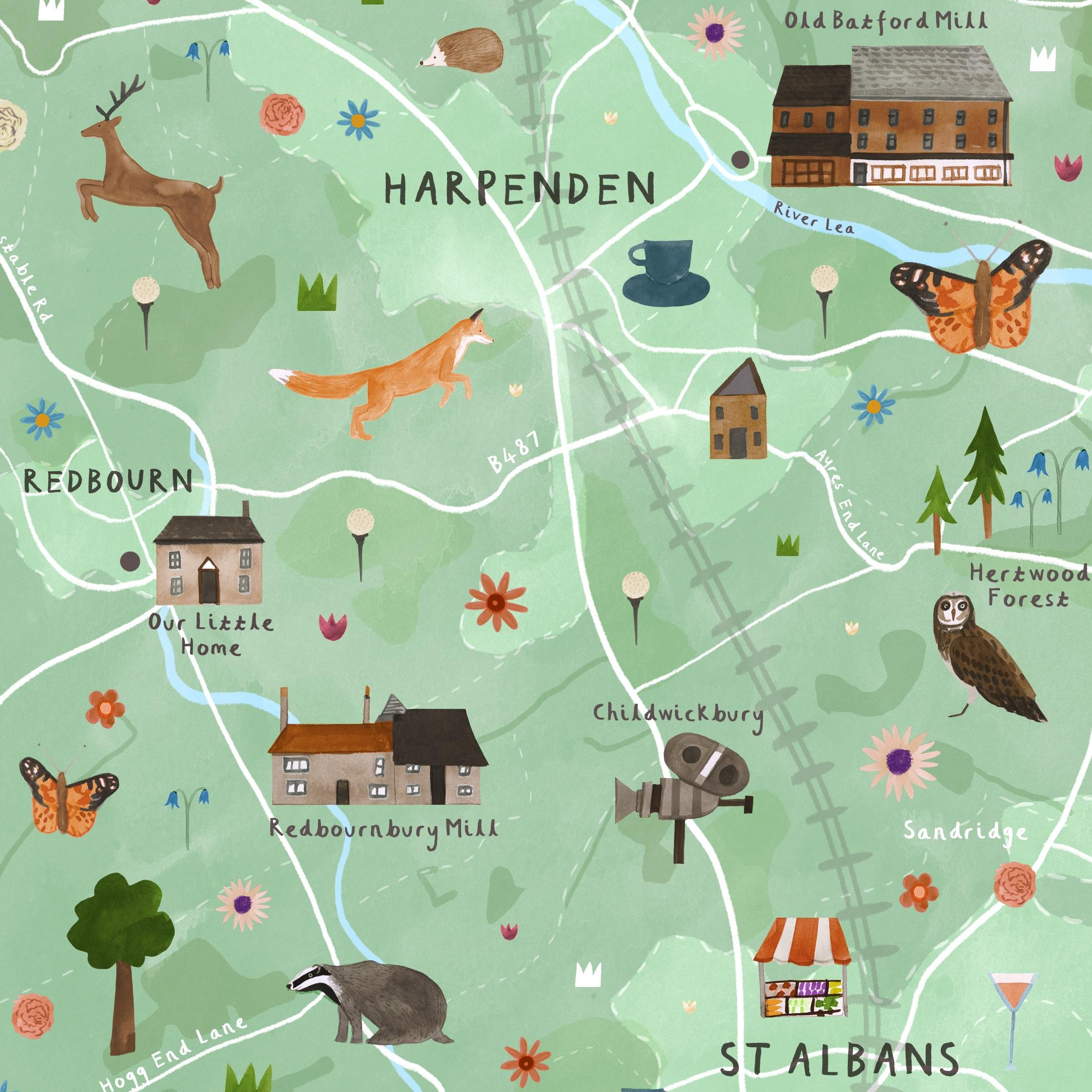 Livi Gosling Map.jpg