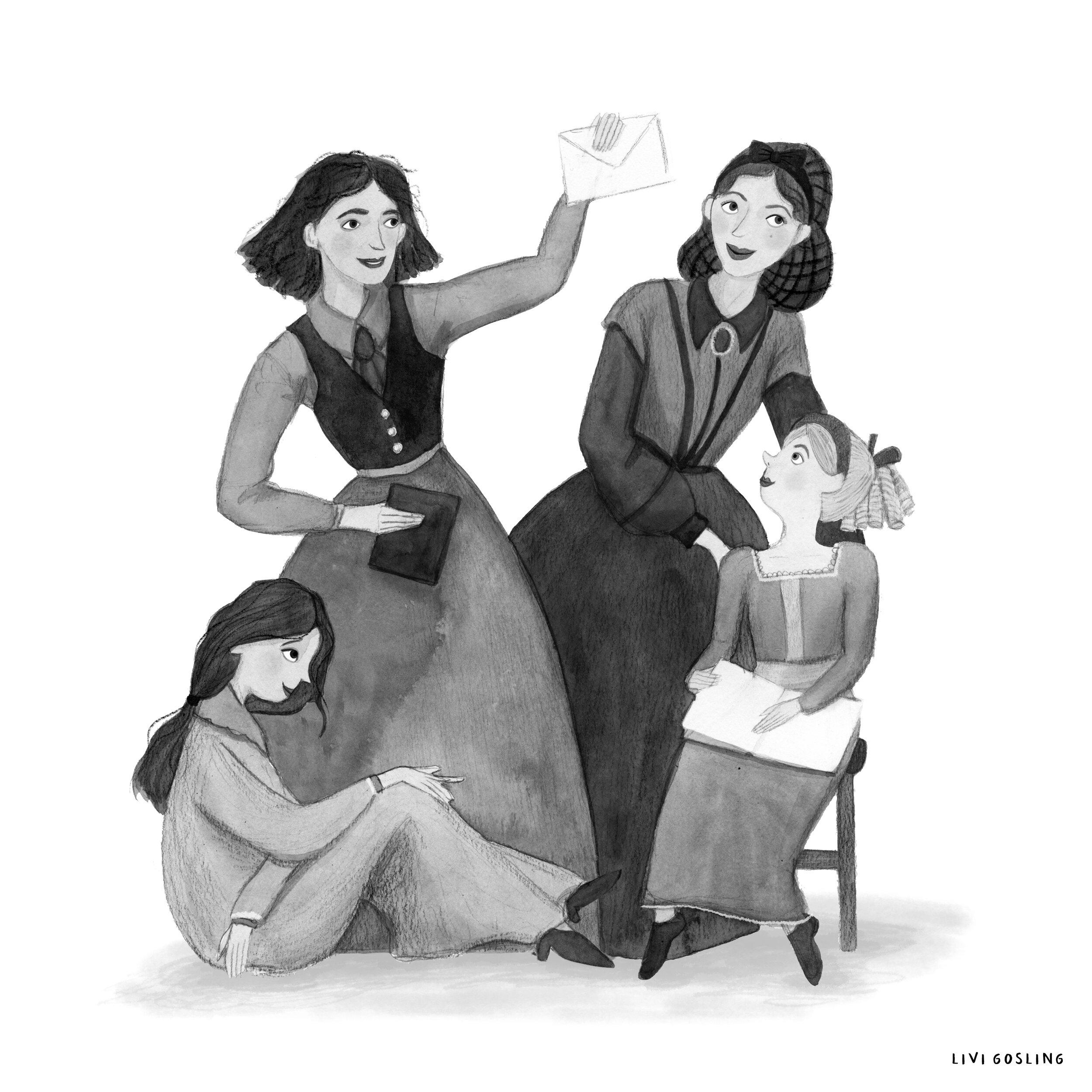 Little Women 5 - Livi Gosling.jpg