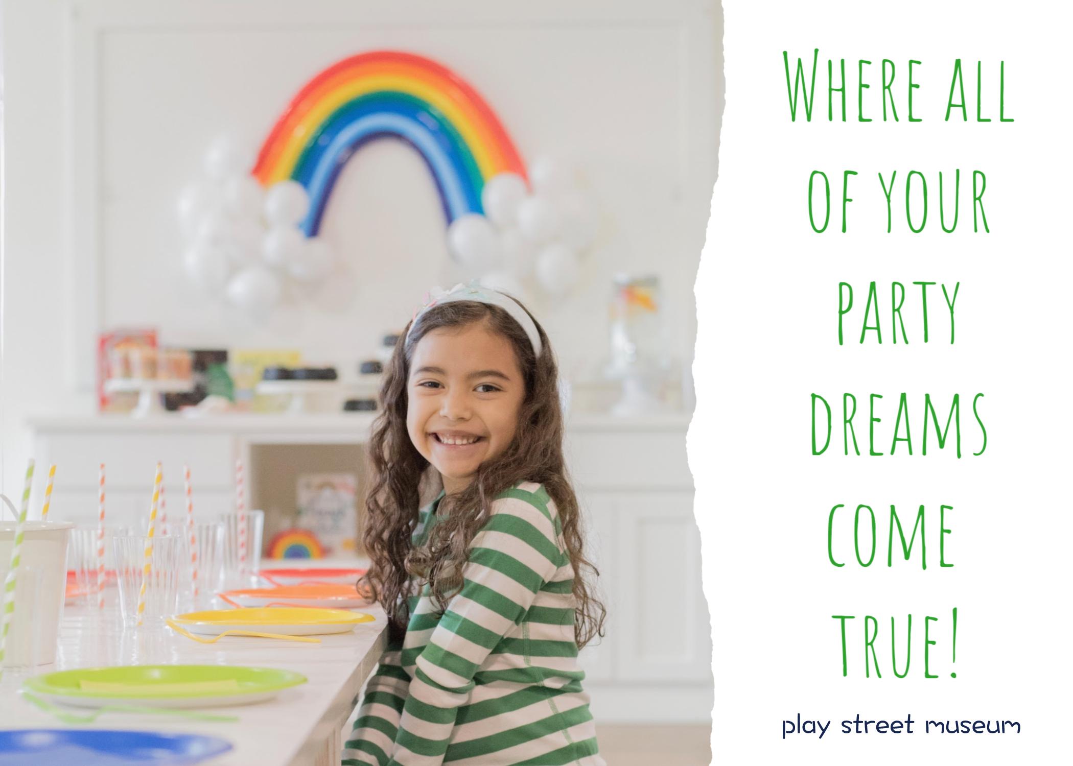 Dreams Come True Party Ad.png
